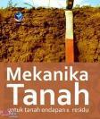 Mekanika Tanah untuk Tanah Endapan & Residu
