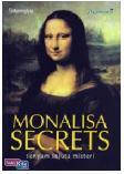 Monalisa Secrets