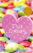 Teen Spirit : This Lullaby