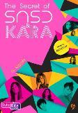 The Secret of SNSD & KARA