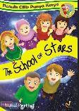 Pcpk : The School Of Stars