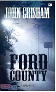 Ford County ~ Stories