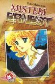 SM : Misteri Ernest