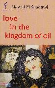 Love in the Kingdom of Oil