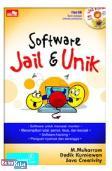 Software Jail & Unik