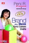 Brand atau Merek Kunci Sukses Usaha