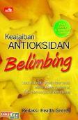 Keajaiban Antioksidan Belimbing