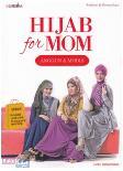 Hijab for Mom Anggun & Modis