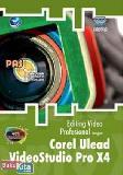 PAS : Editing Video Profesional dengan Corel Ulead VideoStudio Pro X4