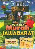 Wisata Murah Jawa Barat