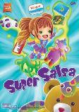 Buku Gede : Super Salsa