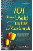 10 Pesan Nabi Untuk Muslimah