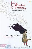 Hatsukoi No Jirenma - Dilema Cinta Pertama