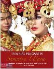 Tata Rias Pengantin Sumatra Utara