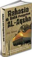 Rahasia di Balik Penggalian Al Aqsha