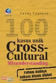 100 Kasus Unik Cross-Cultural Misunderstanding