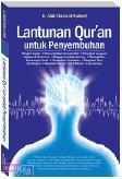 Lantunan Qur