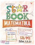 Star Book Matematika SD/MI Kelas 4, 5, & 6