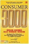 Consumer 3000: Revolusi Konsumen Kelas Menengah Indonesia