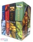 Box Set Eragon