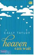 ChickLit : Heaven Can Wait