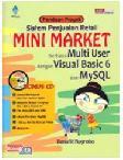 Panduan Proyek Sistem Penjualan Retail Mini Market