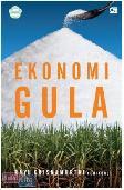 Ekonomi Gula