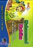 Muhammad Nabiku Jilid 1