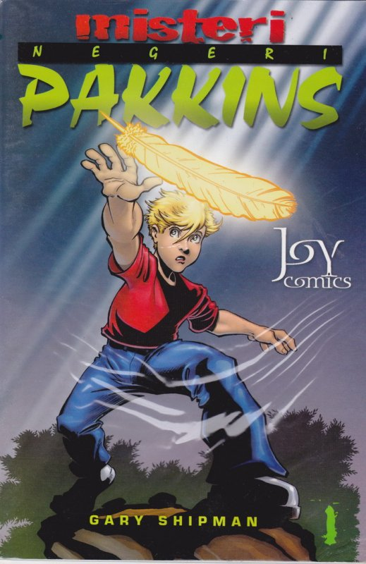 Cover Buku Misteri Negeri Pakkins #1