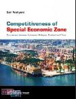 COMPETITIVENESS OF SPECIAL ECONOMIC ZONE