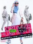 Optimize Your Hijab Style : Modifikasi Gaya Berhijab untuk Tampi Memesona