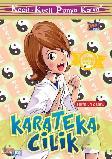 Kkpk : Karateka Cilik