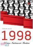 1998 Sebuah Novel