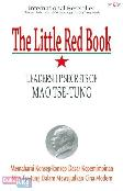 The Little Red Book Leadership Secret of MAO TSE-TUNG