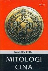 Mitologi Cina