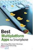 Best Multiplatform Apps For Smartphone