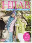 Hijab Pashmina & Kerudung Segiempat