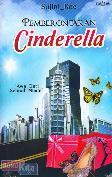 Pemberontakan Cinderella : Awal Dari Sebuah Mimpi