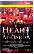 The Heart Against Al-Qaeda