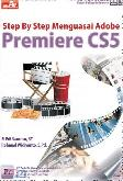 CBT Step by Step Menguasai Adobe Premiere CS5