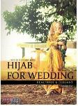 Hijab For Wedding Beautiful & Elegant