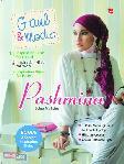 Gaul & Modis Pashmina (Disc 50%)