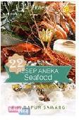 22 Resep Aneka Seafood