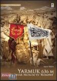 Yarmuk 636 M : Perang Besar Muslim vs Romawi