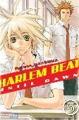 Harlem Beat Until Dawn 05