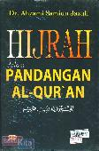 Hijrah dalam Pandangan AL-Qur