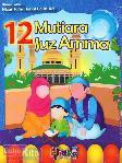 12 Mutiara Juz Amma