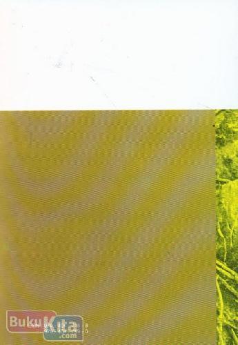 Cover Belakang Buku Botani Umum 1
