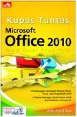 Kupas Tuntas Microsoft Office 2010