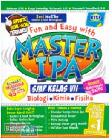 Fun and Easy with MASTER IPA SMP Kelas VII
